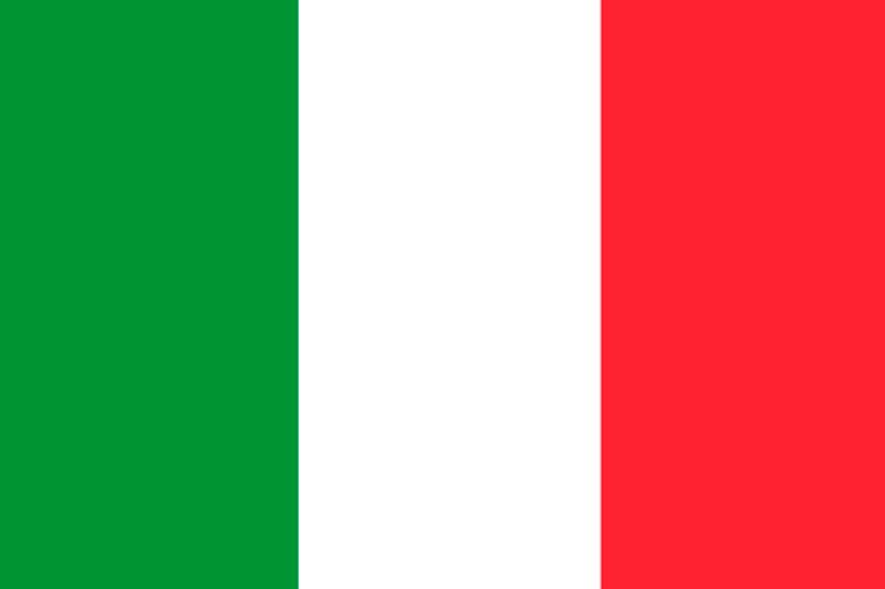 Italų