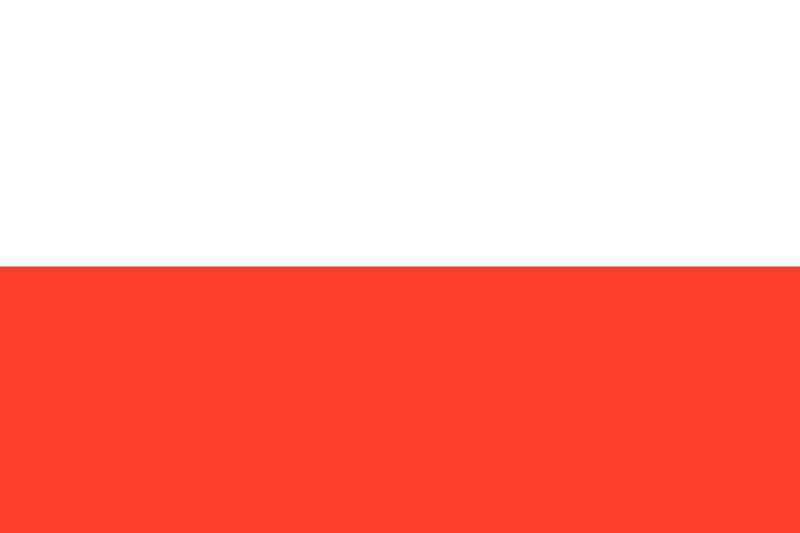 lenkų