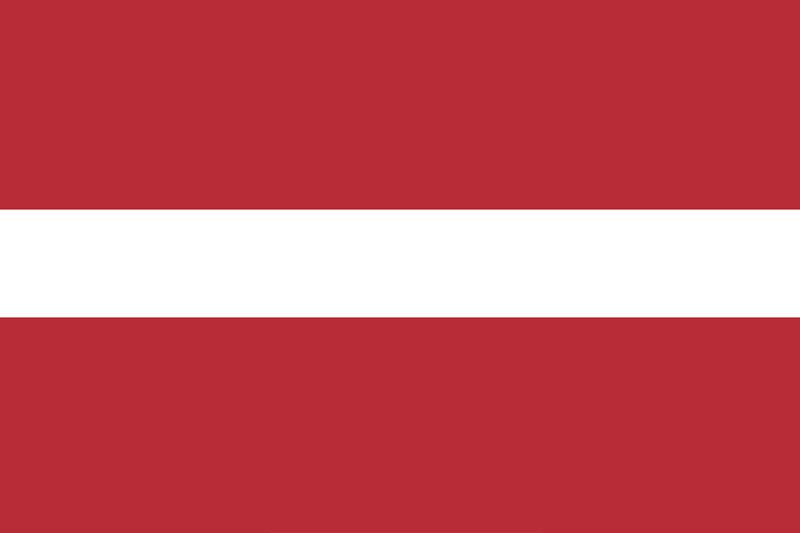 Latvių