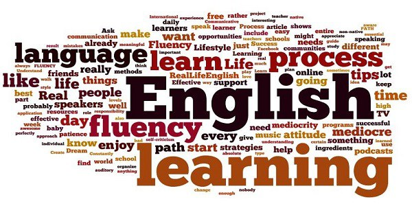 Why learning English is Difficult? - Adgloriam