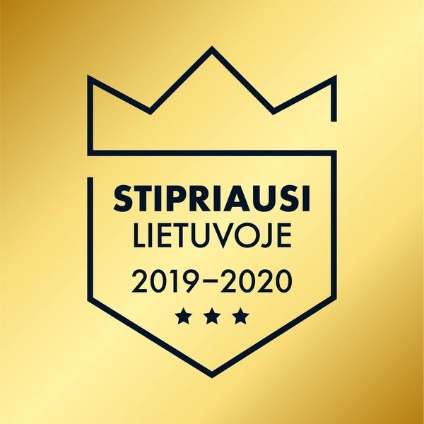 Stipriausi Lietuvoje - Vertimų biuras AdGloriam